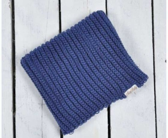 Продаю шарф, снуд , шапка