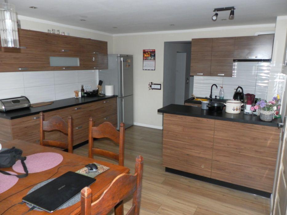 Sprzedam mieszkanie w Grzędach 53m2 Grzędy - image 1