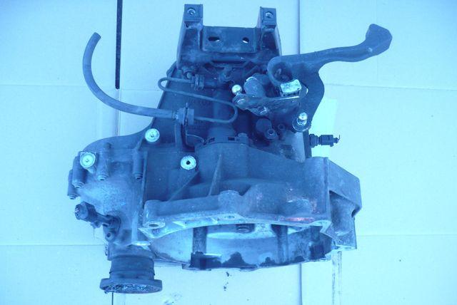 Skrzynia Biegów 1.4 16v Audi A2 Seat ,Skoda, VW Polo GDN