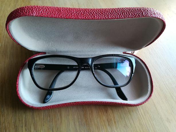 Oprawki sensaya okulary