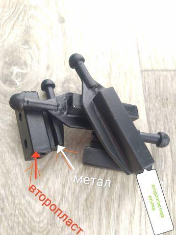 Коректора фар bmw e39 направляющие