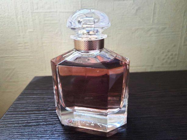 Новые духи Guerlain mon guerlain (оригинал) 100 ml