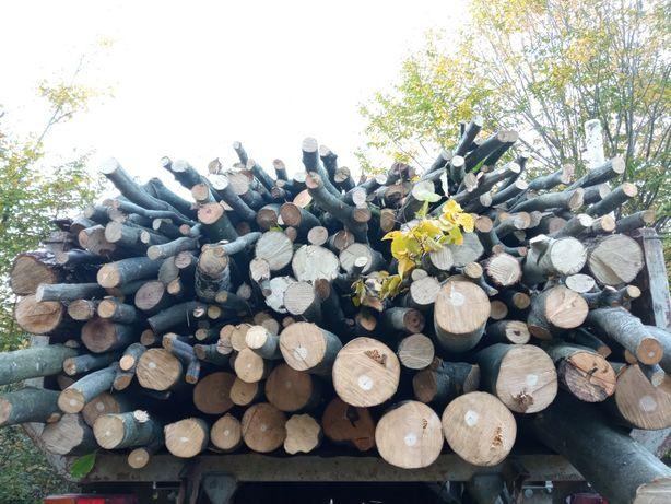 Продаються дрова
