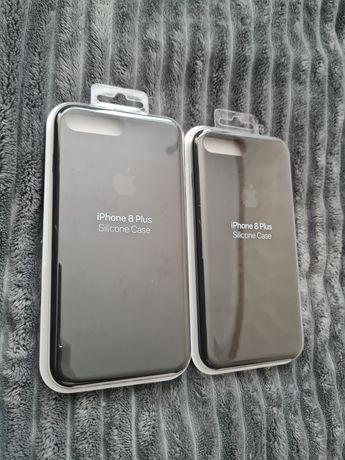 Etui Apple iPhone 8 Plus Nowe!!!
