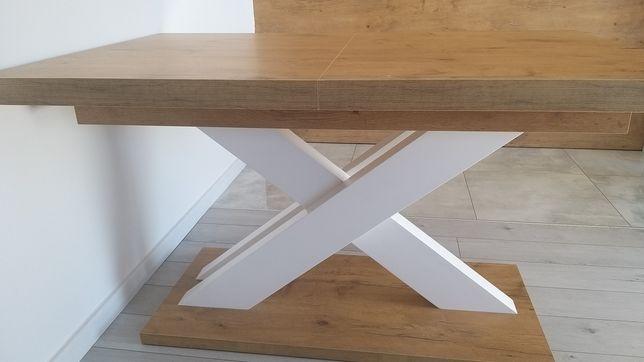Stół Nowy 140×90