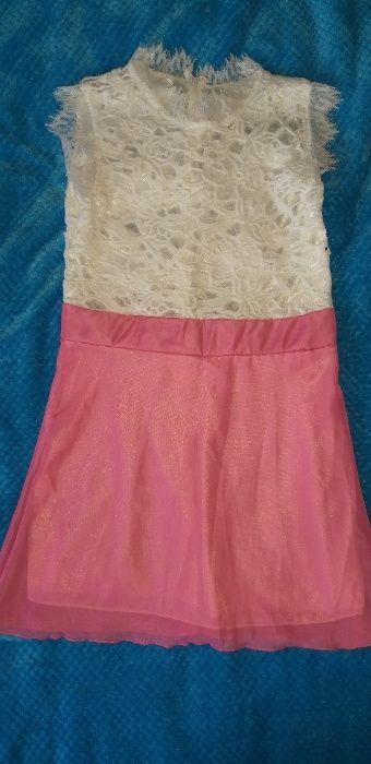 Ubrania dziewczęce Latowicz - image 1