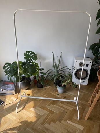 Wieszak IKEA