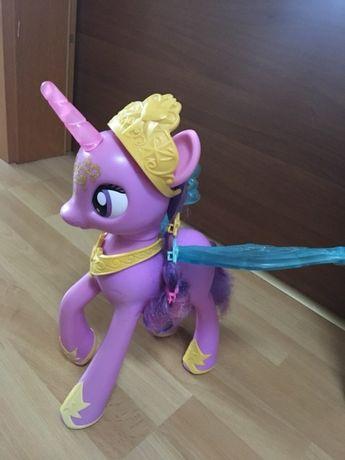 Pony Twilight Sparkle