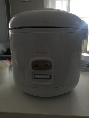 Maszyna do gotowania ryżu nowa