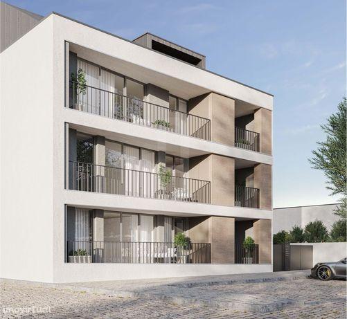 Apartamento T2 Venda em São Bernardo,Aveiro