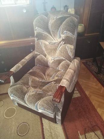 Sprzedam 2 takie fotele
