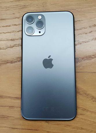 iPhone 11 Pro (usado, como novo)