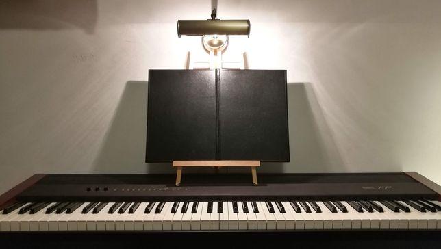 Aulas de Piano individuais para adultos ou crianças em Braga ou ONLINE