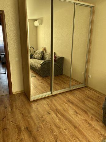 Продам 3х комнатную квартиру Жк «7 небо»