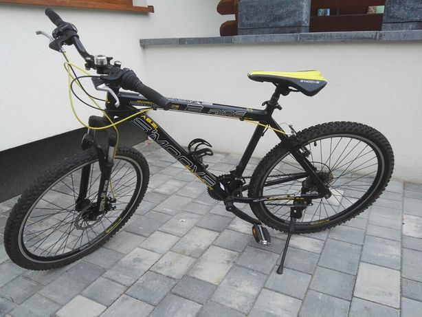 "Rower górski MTB Alu 26"""