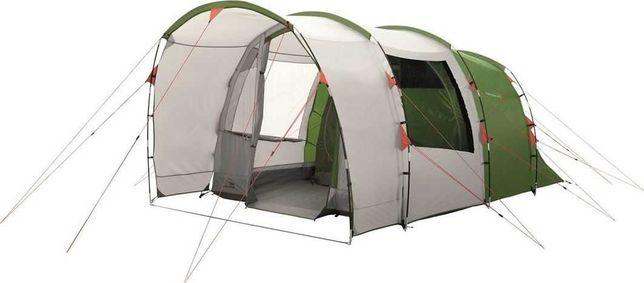 Namiot easycamp palmdale 400