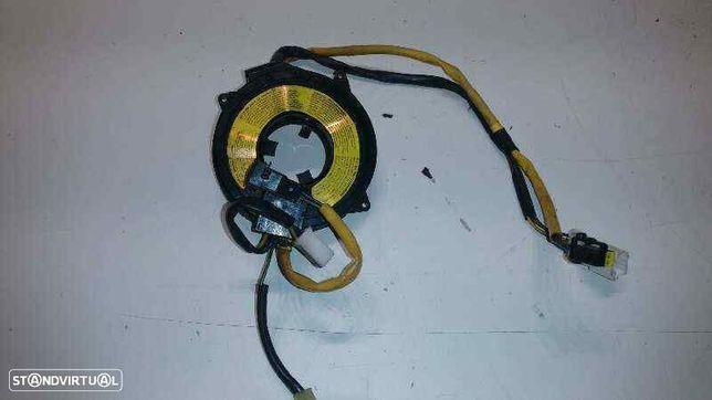 SZO4860090 Fita do airbag SSANGYONG KORANDO (KJ)