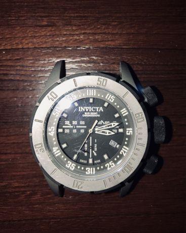 Invicta 10012 Zegarek