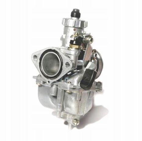 Gaźnik Mikuni VM22 139fmb Yamaha Junak Romet