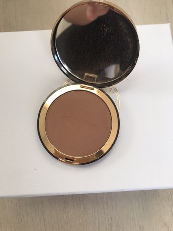 Sisley puder bronzer phyto poudre compacte 4 bronze