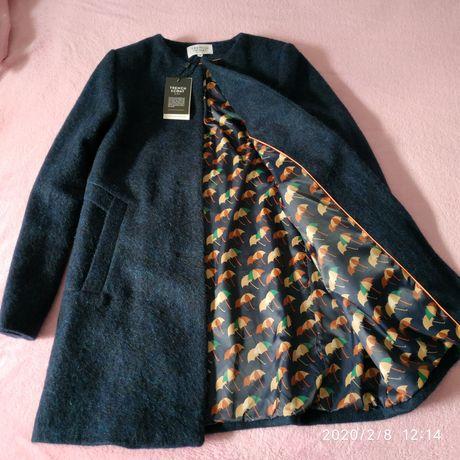 Продам нове пальто