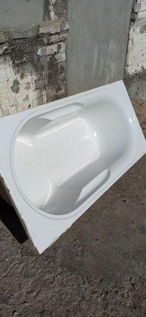 Прадаю ванную!!!за 1000!!!