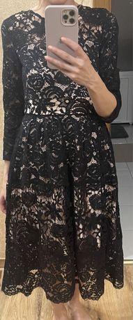 Сукня S Oasis
