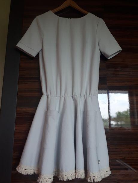 Lemonada sukienka, 36