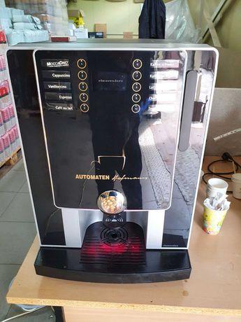Кофемашина Rheavendors CINO XS Grande