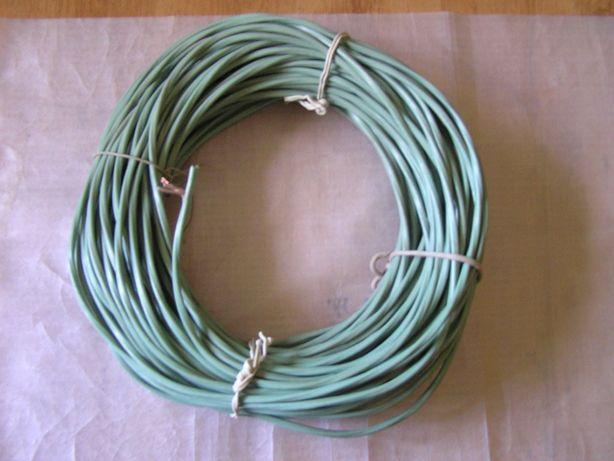 Продам электрический кабель.
