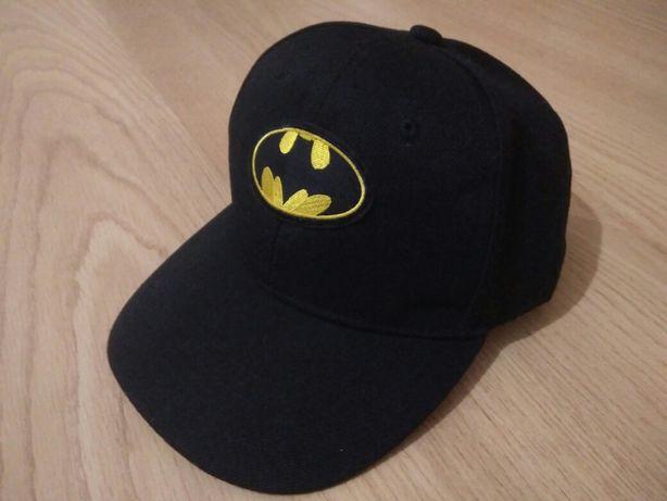 Boné Batman