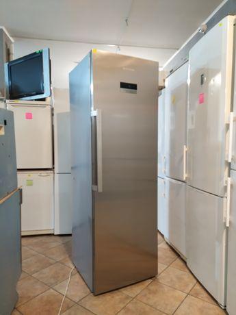 Холодильну камеру GRUNDiG! 375л. З неhжавійки, Клас A++.