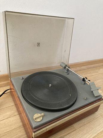 Gramofon Fonica Delta
