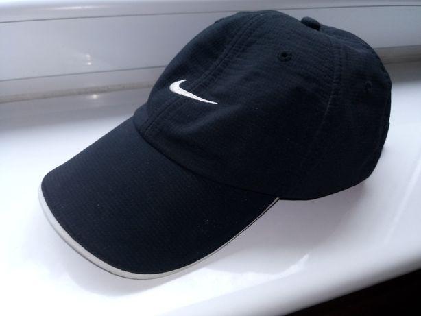 Nike Fit czapka bejsbolówka One Size