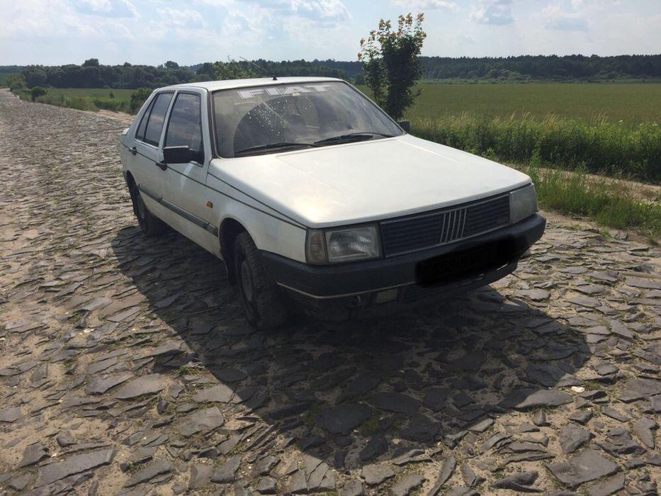 Fiat Croma Дубно - изображение 1
