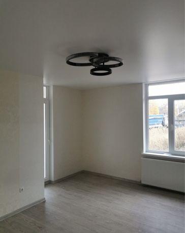 Продається 1 кім квартира по вул. Київська