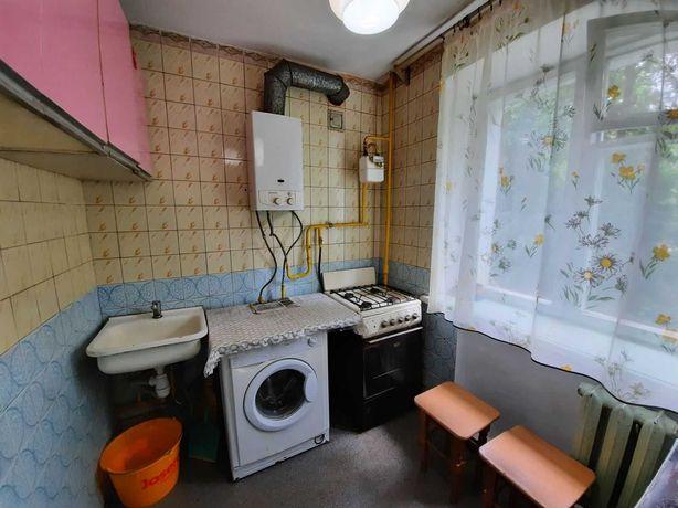Чудова квартира в гарному житловому стані!