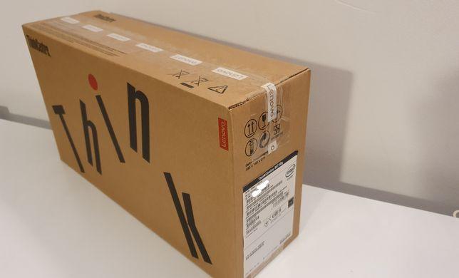 Komputer Lenovo M710q