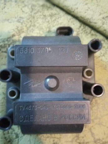 Модуль зажигания 5810