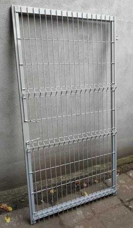 Furtka panel 190x100 grubość drutu 5mm