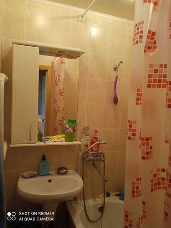 Продам 3-х комнатная Новоместенская р-н Детского парка
