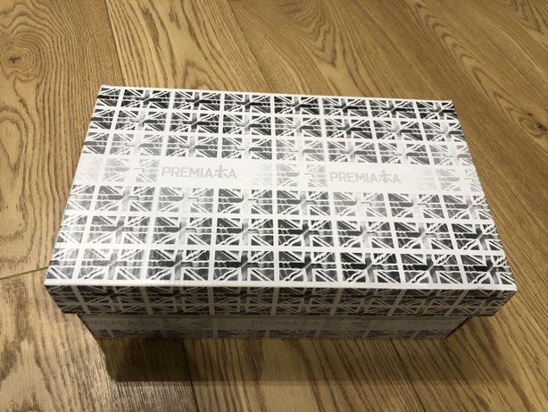 Коробка для обуви Premiata (Премиата)