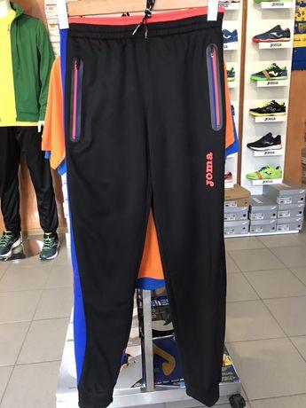 Спортивні штани дитячі Joma