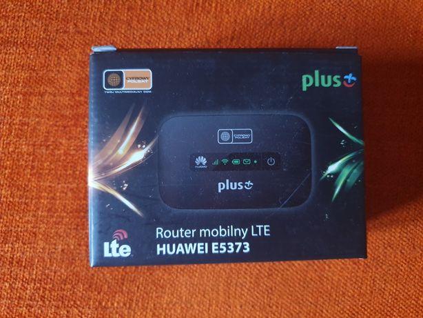Router E5373 WiFi bezprzewodowy