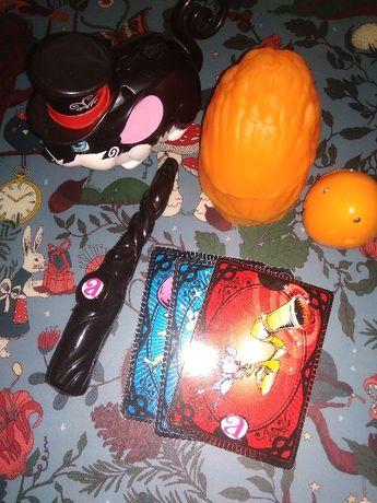 Zestaw magika mysz- Amazing Zhus