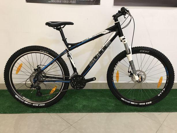 """Велосипед,б/у BULLS SHARPTAIL XC-26"""" рама « M-L» 18.5"""" з Європи !"""