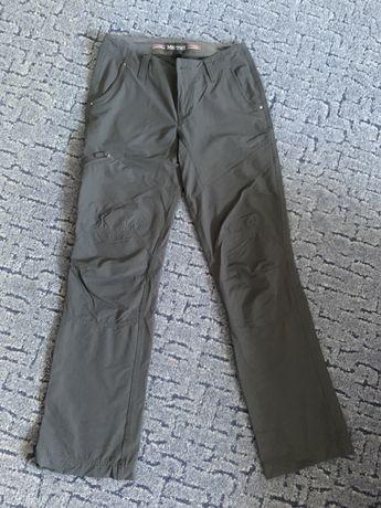 Marmot женские брюки