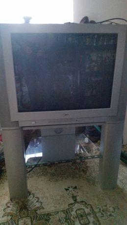 """telewizor 29"""" cali 100hz pip"""