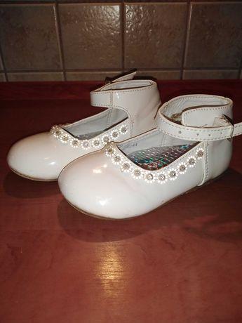 Buty dziecięce roz 24