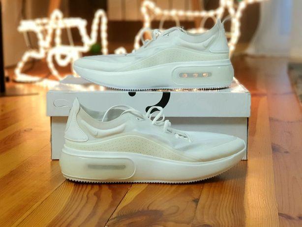 Кросівки Nike Air Max Dia Se AR7410-105 оригінал майже нові 43р.